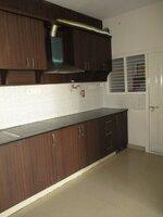 15M3U00306: Kitchen 1
