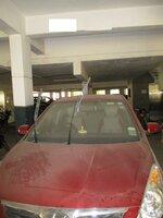 15M3U00306: parkings 1