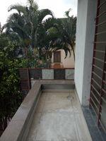 12J6U00291: Balcony 1