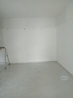 12J6U00291: Bedroom 1