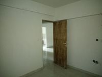 12J6U00291: Bedroom 3