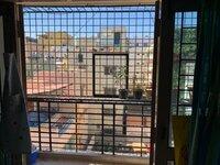 14A4U00007: Balcony 1
