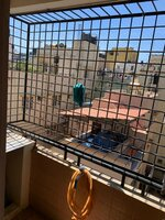 14A4U00007: Balcony 2