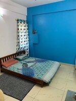 14A4U00007: Bedroom 1