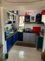 14A4U00007: Kitchen 1