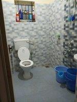 13OAU00330: Bathroom 1