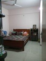 13OAU00330: Bedroom 1