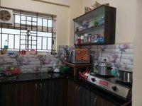 13OAU00330: Kitchen 1