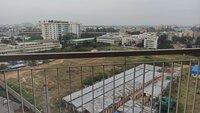 15J1U00148: Balcony 1