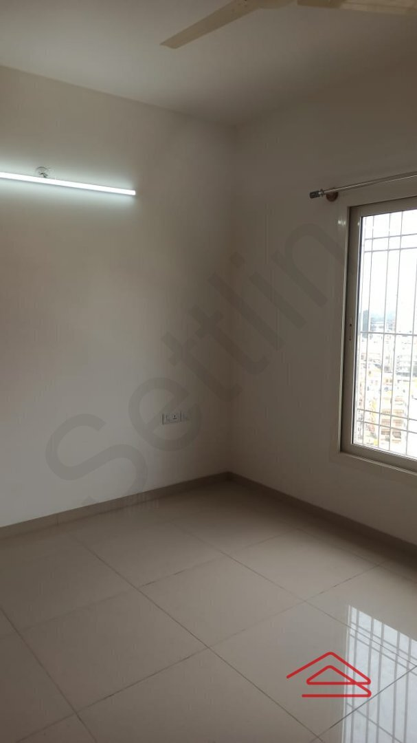 15J1U00148: Bedroom 1