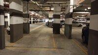 15J1U00148: parkings 1