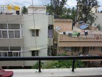 11F2U00185: Balcony 1