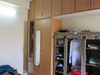 11F2U00185: Bedroom 2