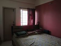 11F2U00185: Bedroom 1