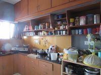 11F2U00185: Kitchen 1