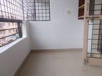 13F2U00337: Balcony 1