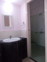 13F2U00337: Bathroom 2
