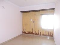 13F2U00337: Bedroom 2