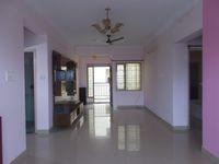 13F2U00337: Hall 1