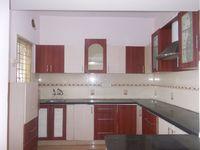 13F2U00337: Kitchen 1