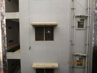15J7U00097: Balcony 1