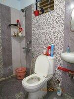 15J7U00097: Bathroom 2