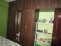 15J7U00097: Bedroom 1