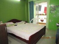 15J7U00097: Bedroom 2