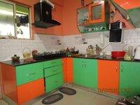 15J7U00097: Kitchen 1