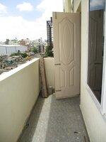 15J7U00133: Balcony 1