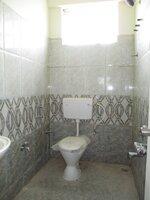 15J7U00133: Bathroom 2
