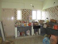 15J7U00133: Kitchen 1