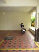 15J7U00133: parkings 1
