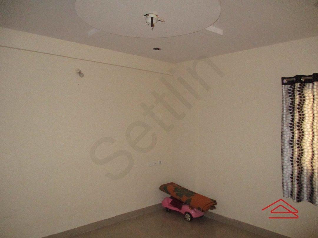 14F2U00177: Bedroom 1