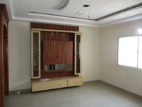 14F2U00177: Hall 1
