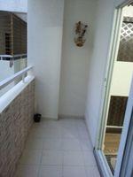 10J7U00305: Balcony