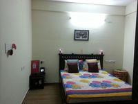 10J7U00305: Bedroom 2