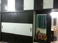 10J7U00305: Bedroom 1