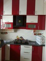 10J7U00305: Kitchen