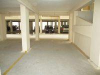 10J7U00305: Parking
