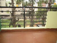 14NBU00176: Balcony 1