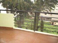 14NBU00176: Balcony 2