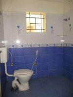 14NBU00176: Bathroom 2