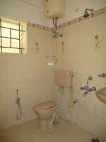 14NBU00176: Bathroom 1
