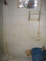 11NBU00205: Bathroom 1