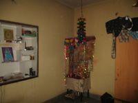 11NBU00205: Bedroom 1