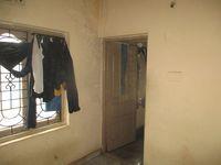 11NBU00205: Hall 1
