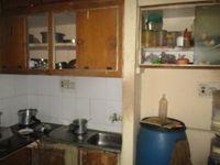 11NBU00205: Kitchen 1