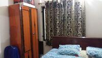 13M5U00122: Bedroom 1