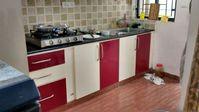 13M5U00122: Kitchen 1